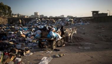 un-employe-palestinien-collecte-des-ordures-avec-sa-charrette-tiree-par-un-ane-le-26-novembre-2013-a-gaza_4536896.jpg