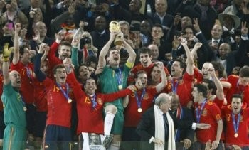 Coupe du monde.jpg