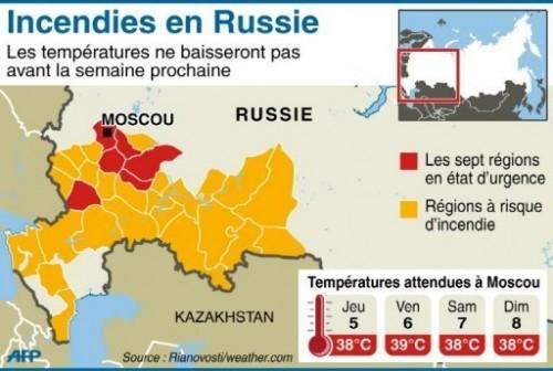 Carte Russie en feu.jpg