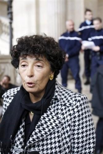 Françoise Rudetzki SOS attentats.jpg