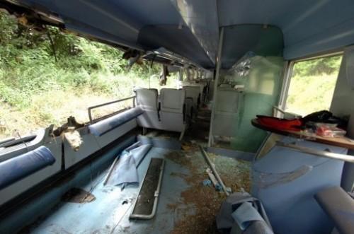 Accident train près de Limoges.jpg