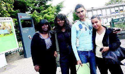 Cagnoitte pour lycéens (lycée pro Alfred Costes à Bobigny.jpg