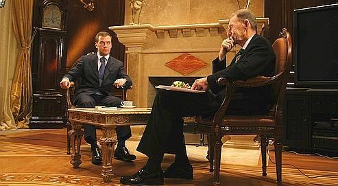 ENtretien de Medvedev avec le Figaro.jpg