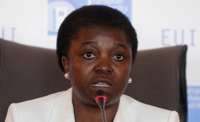 Kyenge-Credit-European-University-Institute-via-Flicr-cc-partie.jpg