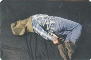 Torture en Israel.jpg