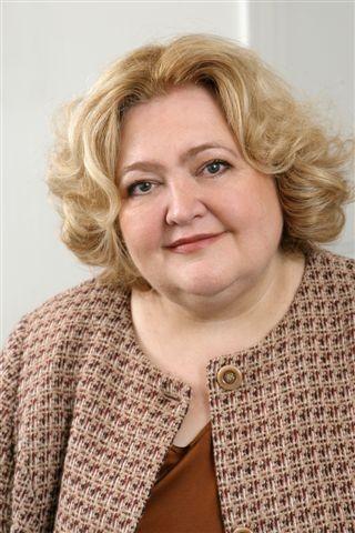 Arianbe obollenski.jpg