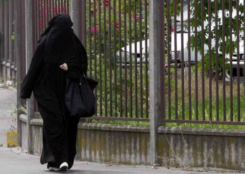 Burqa en France.jpg