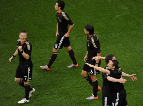 Allemagne bat Argentine 4 à 0.jpg