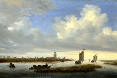 Salomon_van_Ruisdael_Deventer.jpg