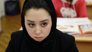 sans-titre.png  écolière hijab.png
