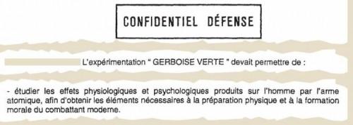 confidentiel défense.jpg
