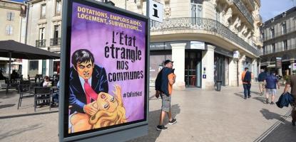 16239268-violente-sexiste-populiste-la-derniere-affiche-de-menard-a-beziers-scandalise-l-etat.jpg