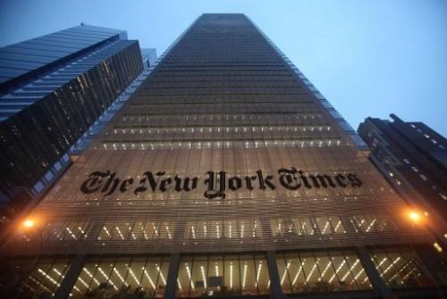 NYT siège.jpg