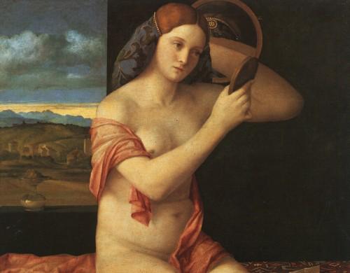 498 Giovanni Bellini.jpg