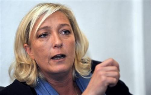 Marine Le Pen 07 mars 10.jpg