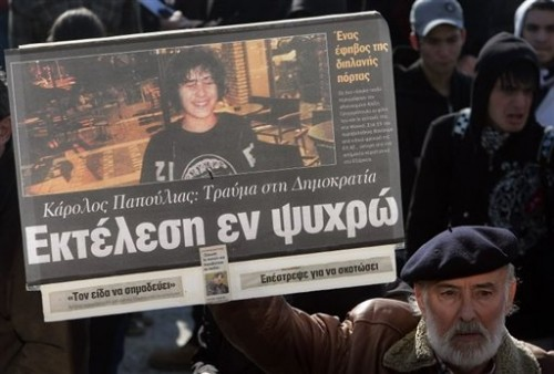 Grèce tué par ricochet.jpg