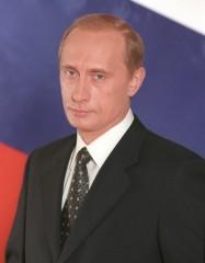 Vladimir-Poutine.jpg