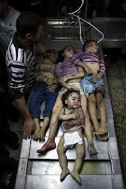 sans-titre.png enfants morts  gaza.png