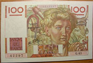 Billet de 100 francs 1946.jpg