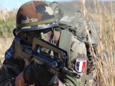 sans-titre.png soldat français.png