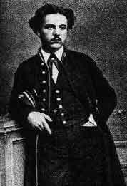 Fauré dans les années 1860.jpg