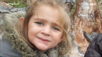 Fiona-5-ans-morte-dans-la-nuit-du-11-au-12-mai-2013_width1024.jpg