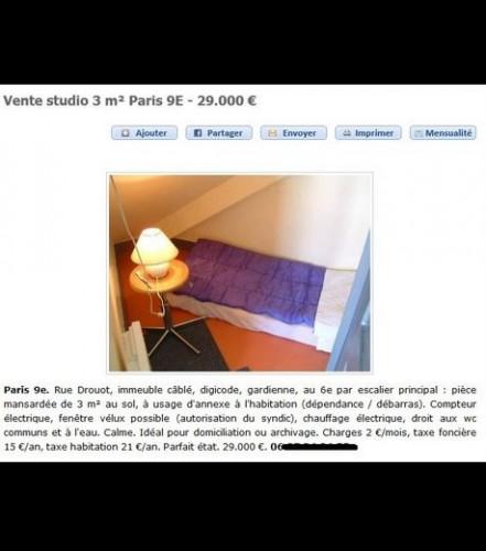 un-studio-de-3-metres-carres-vendu-a-29-000-euros_61011_w460.jpg