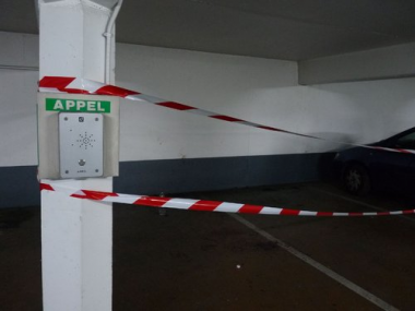 sans-titre.png  parking Toulon.png