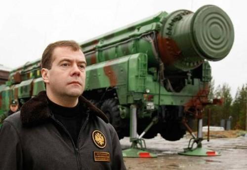 Medvedev armée.jpg