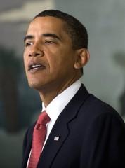 Barack Obam a projet enti-missile en Europe.jpg
