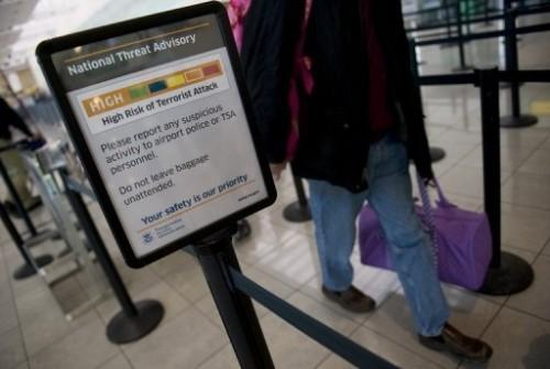 Aéroport terrorism attack.jpg