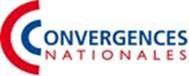 Convergences nationales.jpg