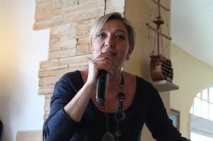 Marine le Pen à Quiberon.jpg