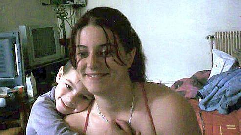 Antoine et sa mère.jpg