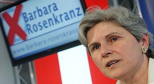 Barbara Rozenkranz.jpg