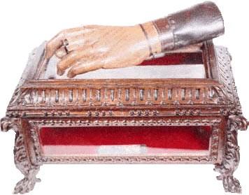 30 avril 1863 la l gion trang re r siste camerone gaelle mann. Black Bedroom Furniture Sets. Home Design Ideas