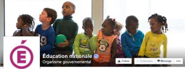 2014-08-29-09_13_47-1-Éducation-nationale.png
