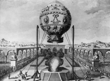 sans-titre.png 19 oct 1783 montgolfière.png