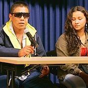 Betancourt Wilson Bueno et Lilia Isabel.jpg