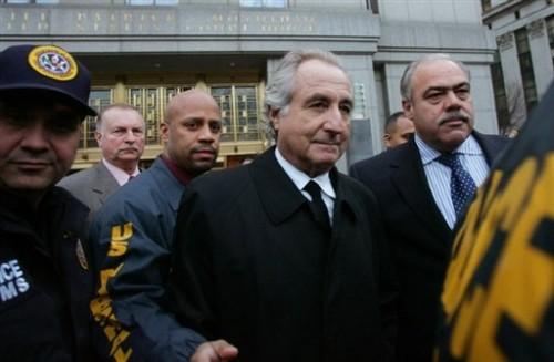 Madoff a caché des bijoux.jpg