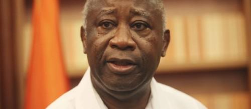 gbagbo-284762-jpg_171285.jpg