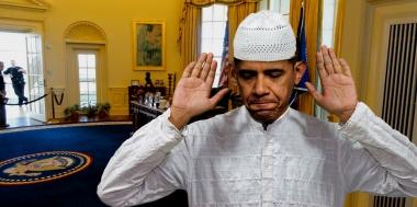 15-0302-Obama-Muslim-1300x648.jpg