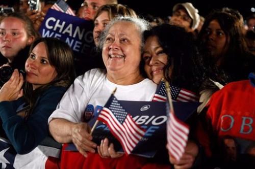 Partisans d'obama à orlando.jpg