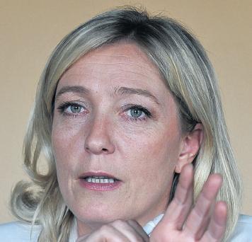 Marine le Pen a changé.jpg