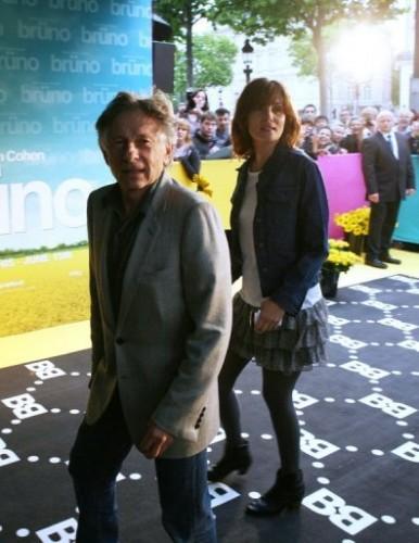 Polanki et Emmanuelle Seigner.jpg