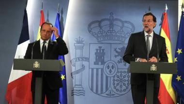 sans-titre.png H et Rajoy.png