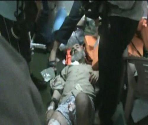 Homme blessé lors de l'assaut 31 mai 10.jpg