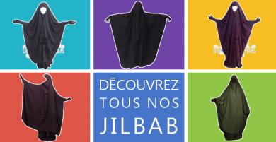 Unknown-1.png jilbab.png