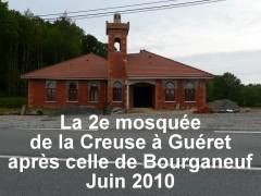 Mosquée Limousin Guéret.JPG