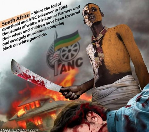 !cid_ii_134843f997092e2e.jpg génocide anti-blancs.jpg